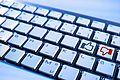 Keyboard-597007.jpg