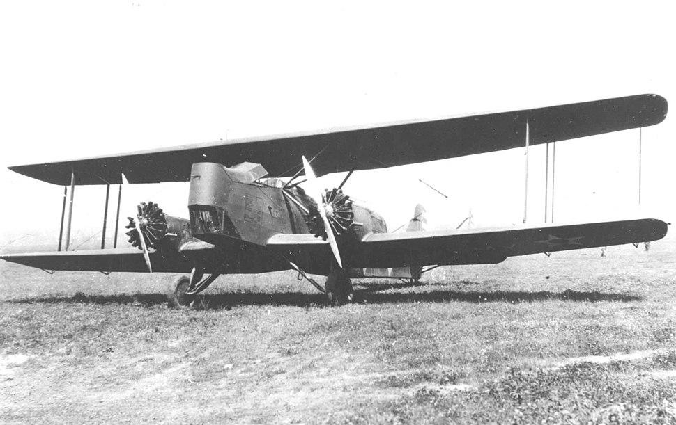 Keystone XLB-3A
