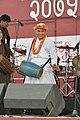 Khadgi Mahotsav 2075 (48156388927).jpg
