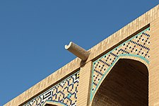 Khaju Bridge, Isfahan 06.jpg