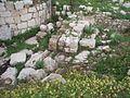 Khirbat-Samara-synagogue-087.jpg