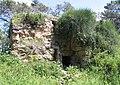 Khirbet-Rushmiya-176.jpg