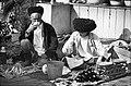 Khiva, Uzbekistan 74 (034).jpg