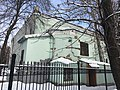 Khokhlovsky Lane, Moscow 2019 - 4399.jpg
