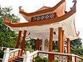 Kiến trúc nhà Bia tưởng niệm ở nhà tù Phú Lợi-Bình Dương (3).jpg