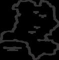 Kicevo 2013.png