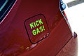 Kick Gas- Toyota Prius, 100MPG - Step it Up 4-14-2007 (459397825).jpg