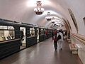 Kievskaya-koltsevaya (Киевская-кольцевая) (4975775387).jpg