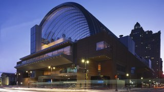 Kimmel Center cropped.tif