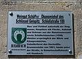 Kindelsbrunnen - IMG 6880.jpg