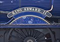 King Edward II 6023 Didcot (5).jpg