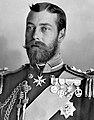 King George V (1865-1936), when Duke of York.jpg