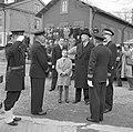 King Gustaf VI Adolf and Crown Prince Carl Gustaf 1958 JvmKBDB07924.jpg