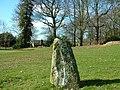 Kings Cross Camperdown park Dundee - geograph.org.uk - 749502.jpg