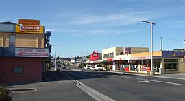 Kings Meadows Main Road.jpg