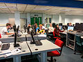 Kingston University Women in Science editathon (01).jpg