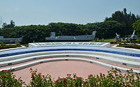 Kinmen National Park 20140830.JPG