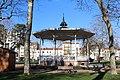 Kiosque Place Promenade Populle Roanne 1.jpg
