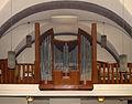 Kirche Colmar-Berg 05.jpg