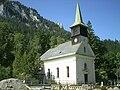 Kirche Mariae Heimsuchung Wegscheid-Gußwerk.jpg