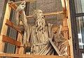 Kirche San Giovanni Battista dei Fiorentini 22.jpg