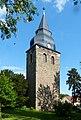 Kirche St. Nicolai, Eichenbarleben, Bördekreis, Sachsen-Anhalt 1.jpg