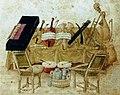 Kirchenorchester koengen.jpg