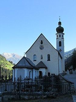 Kirchesee1.jpg