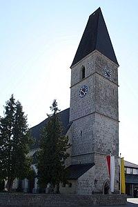 Kirchham Kirche.JPG