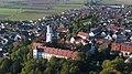Kirchheim in Schwaben (05).jpg