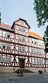 Kirchplatz 2 in Bad Hersfeld.jpg
