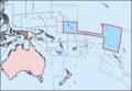 Kiribati-Pos.png