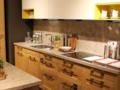 Kitchen interior 01.png