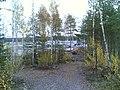 Kivikonlaita - panoramio (7).jpg
