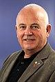 Kjell Skarheim (Ap) (6885854589).jpg