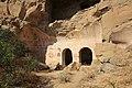 Klášter Chichkhituri - panoramio.jpg