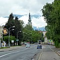 Klagenfurt - panoramio.jpg
