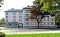 Klagenfurt Sankt Ruprechter-Strasse 62 Arnold Riese-Hof 24092011 355.jpg