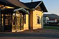 Klagenfurt Station Viktring 10102010 64.jpg