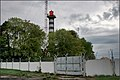 Klaipeda lighthouse - panoramio.jpg