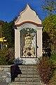 Klamm - Kapelle hl Johannes Nepomuk - 1.jpg