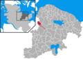 Klausdorf in PLOE.png