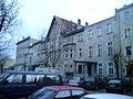 Kleczków, Wrocław, Poland - panoramio - lelekwp (15).jpg