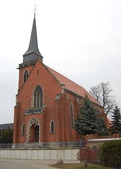 Klein Oschersleben Kath Kirche.jpg