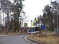 Kleinmachnow - Stolper Weg - geo.hlipp.de - 32830.jpg