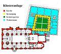 Kloster Grundriss.jpg