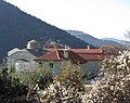 Kloster Kanalon, Rückansicht.jpg