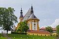 Kloster Neuzelle Stiftskirche St Marien 05.jpg