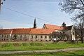Kloster Porta Coeli (39627891640).jpg