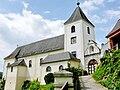 Kloster Schönbühel 2 - panoramio.jpg